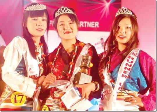 miss-sherpa-2011-