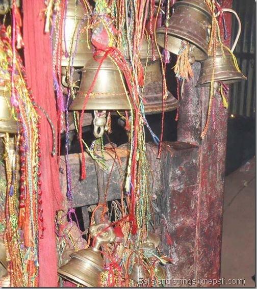 budha_subba-bamboo_string_bells