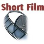 3-days-long Kathmandu Short Film Festa 2013 going on