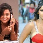 Rekha Thapa supports Sumina Ghimire on phone scandal