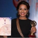 OFA Award 2071, Nai Nabhannu La 2 win the most awards