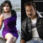 Are Jiya KC and Bhuwan KC living together?