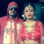 Sushma Karki makes a comeback in an itchy teej song with comedy