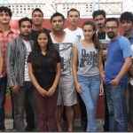 Hostel sequel, Hostel Returns announced