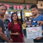 Shooting of Bindaas 3 starts again, Sushma replaced by Suvekchya Thapa