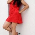 Hasiya sequel to be made, Hema Shrestha and Anup Bikram Shahi to lead