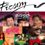 Film Critics Awards 2015 goes to Kabaddi