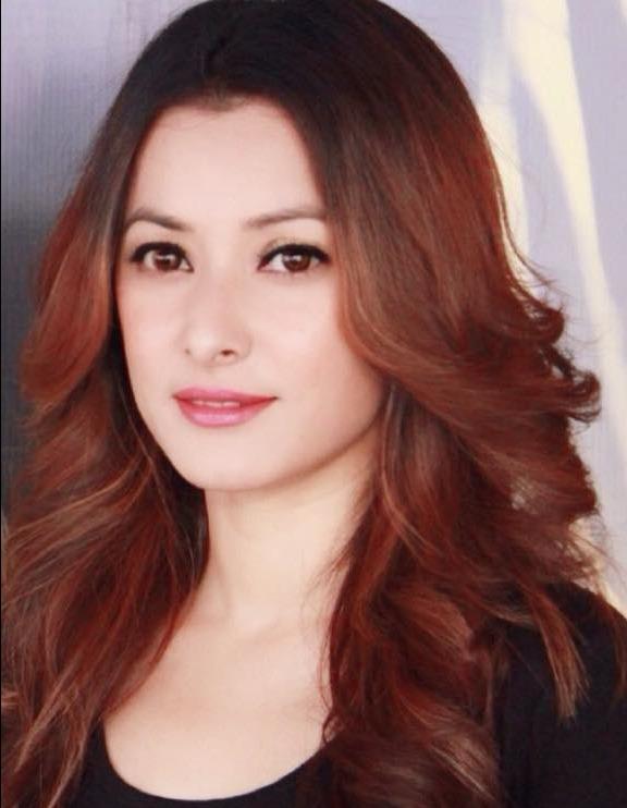 Nepali actress namarata shrestha scandal full video british euro brit europ 10