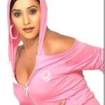 Niruta Singh movies in xnepali
