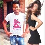 Loot director Nischal to marry Hostel Returns actress Swastima