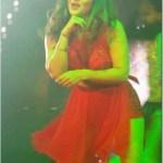 Forget petrol and LPG, Sunny Leone brings Vodka in Kathmandu, hot dance in a casino