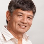 MaHa, Madan Krishna Shrestha and Hari Bamsha Acharya biography and movies