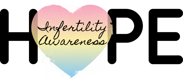 xo-isabel-infertility-awareness