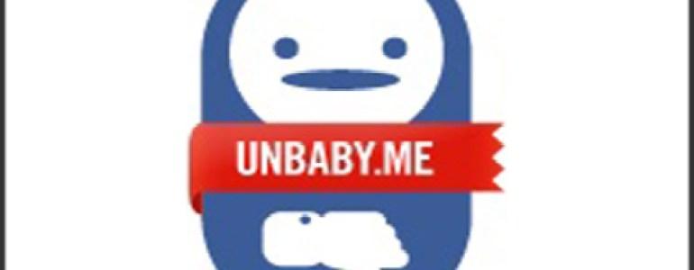 Unbaby.me_