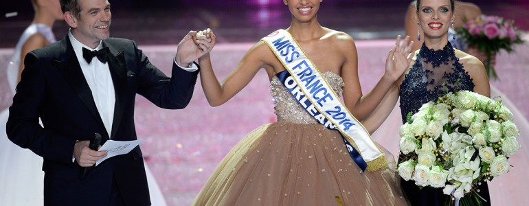 elle-miss-france-racist-backlash-h