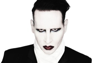 "Subject: marilyn manson photo On 2015-01-29, at 5:19 PM, ""Rayner, Ben""  brayner@thestar.ca  wrote: Marilyn Manson has dispensed with the shock tactics and gone for respectability with his new album, The Pale Emperor. Photo credit: Jiro Schneider.  Manson-PALEEMPORER-300dpi.jpg"