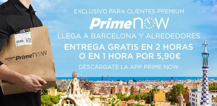 amazon-prime-now-barcelona