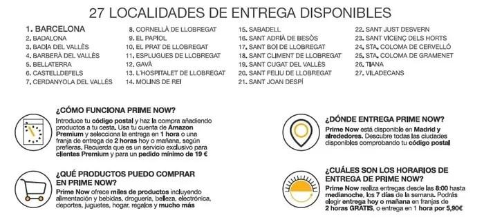 amazon-prime-now-cataluna