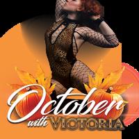 October-Web-Popup