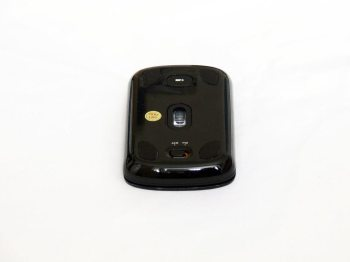 Xebec tech M Touch Mouse