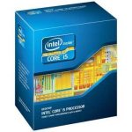 Intel Sandybridge 2500k