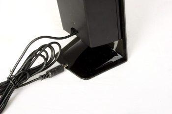 Microlab M700 2.1 Speakers
