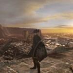 Dark Souls II review (PS3, PC)