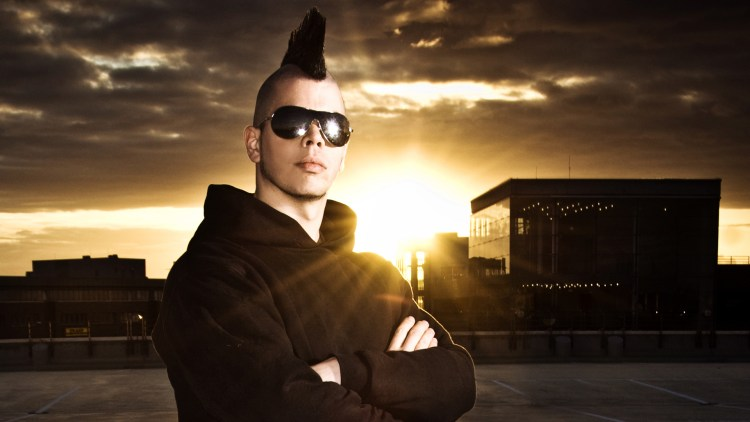 faderhead_this_is_the_way_to_fuck_god