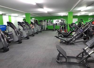 Gym Extreme Opening Times | anotherhackedlife.com