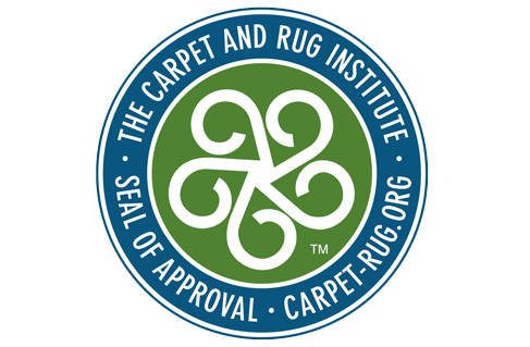 Carpet & Rug Institute Logo
