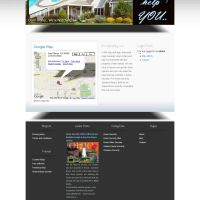 pro_home_security_systems_full_home