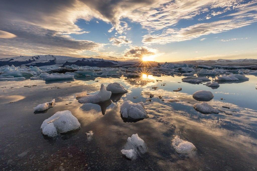 jokulsarlon-glacier-lagoon-best-photography-spots-in-iceland