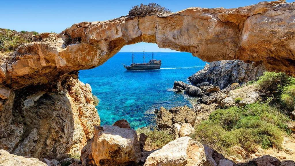 Stone-Arch-Ayia-Napa-Cyprus-16