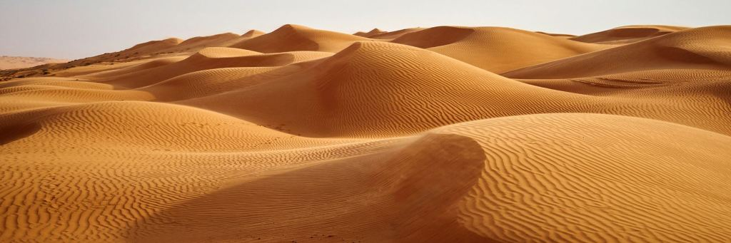 iStock_000064200767_desert_dunes