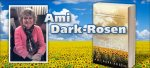 Xulon Press Successful Author Spotlight: Ami Dark-Rosen