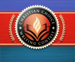 Xulon Press Proudly Announces Winners of January 2016 Christian Writers Awards Writing Contest