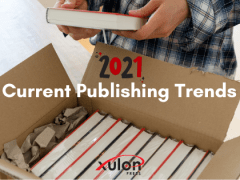 Current Publishing Trends