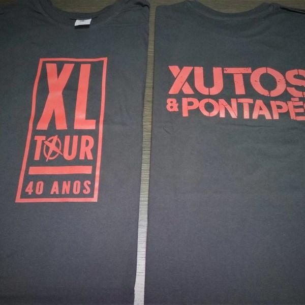 XP1023