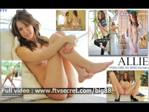 allie ftv girl galleries