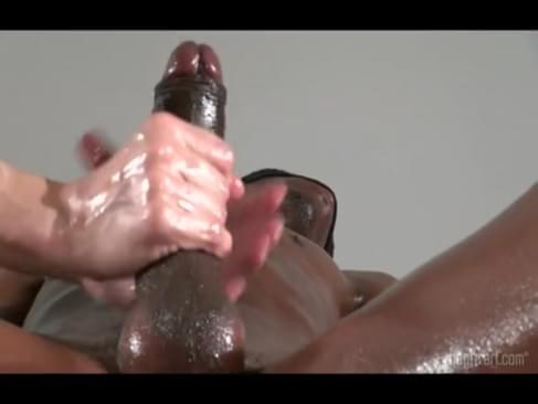 hegre mesmerizing penis massage
