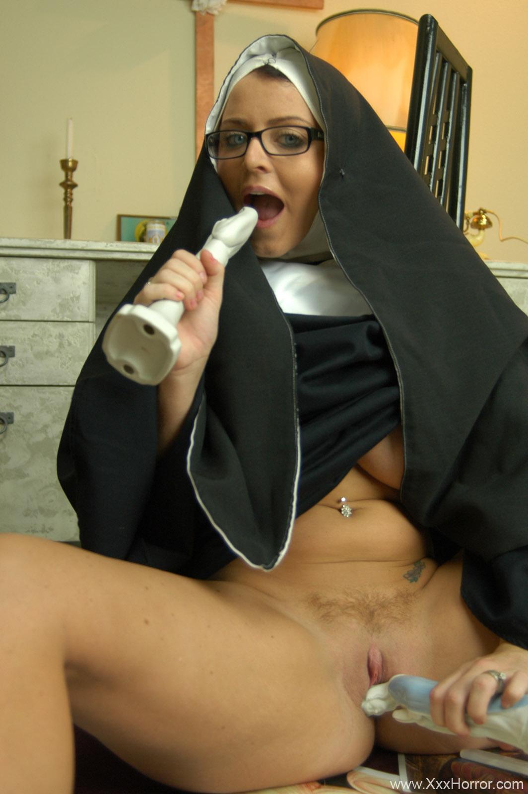 Angelina Valentine Podwójny anal z olejkiem i seks