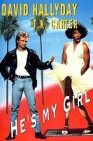 He's My Girl