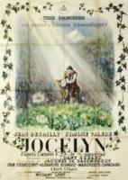 Jocelyn (1952)