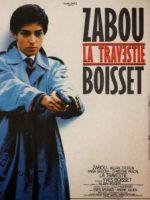 La Travestie (1988)