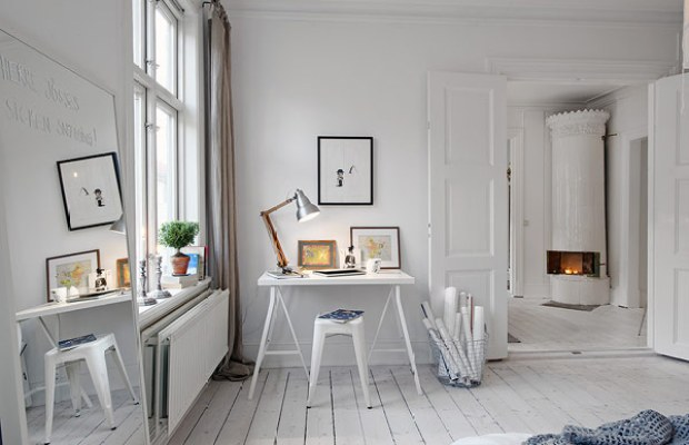 Swedish-apartment-13