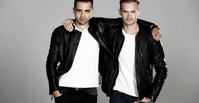 TWO feat. Theea – Fantoma din viitor (single nou si videoclip)