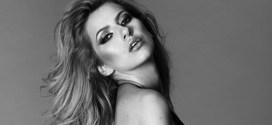 Lidia Buble feat. Matteo – Mi-e bine (videoclip)