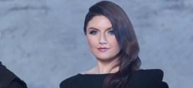 Keo feat. Alexandra Ungureanu – Cel mai frumos cadou (piesa noua si videoclip)