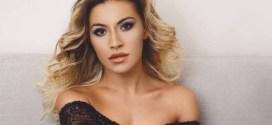 Nicoleta Nuca – Linistea (single nou si videoclip)