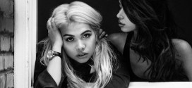 Hayley Kiyoko – Gravel To Tempo (single nou si videoclip)